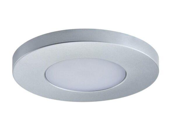 Потолочный светодиодный светильник Paulmann EcoPad 95348