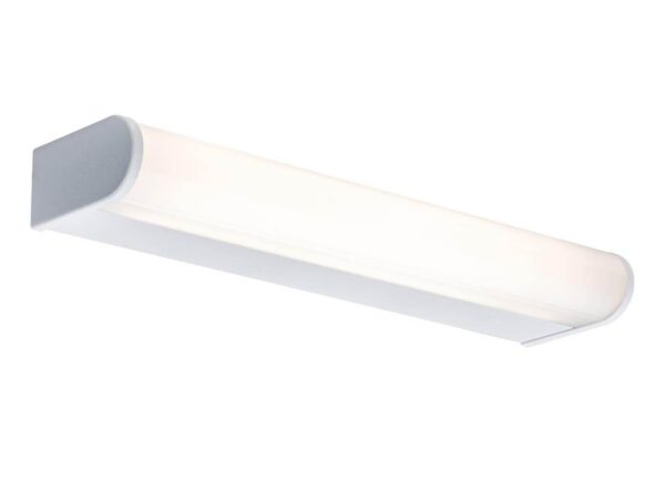 Настенный светодиодный светильник Paulmann Arneb 70878