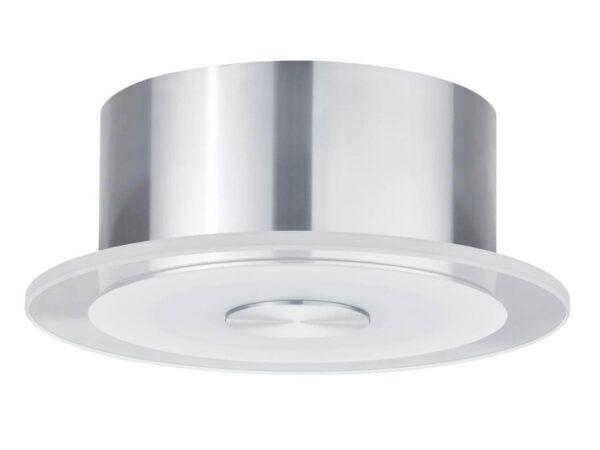Потолочный светодиодный светильник Paulmann Premium Line Whirl 92684