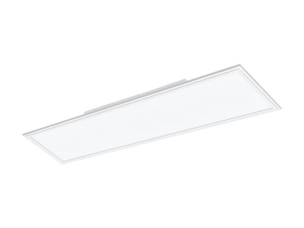 Потолочный светодиодный светильник Eglo Salobrena-M 98419