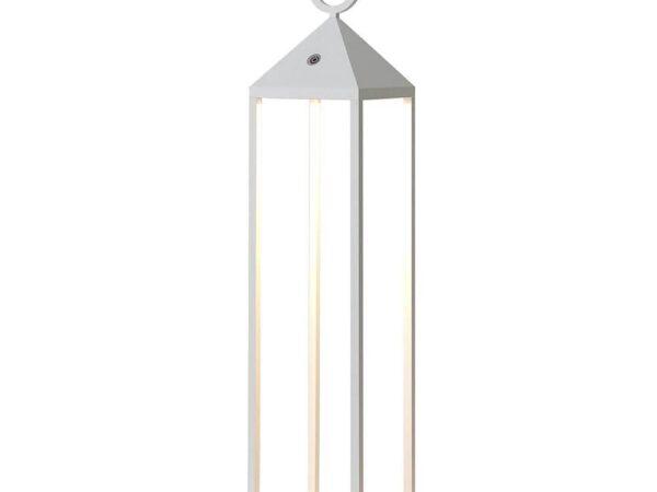 Уличный светодиодный светильник Mantra Astun 6906