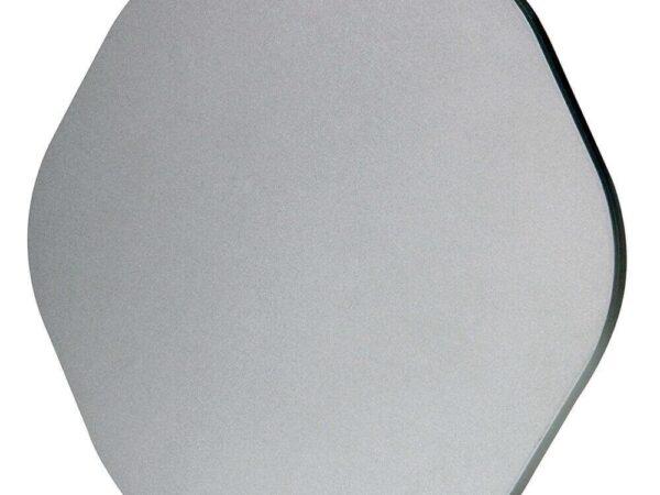 Настенный светильник Mantra Bora Bora C0116