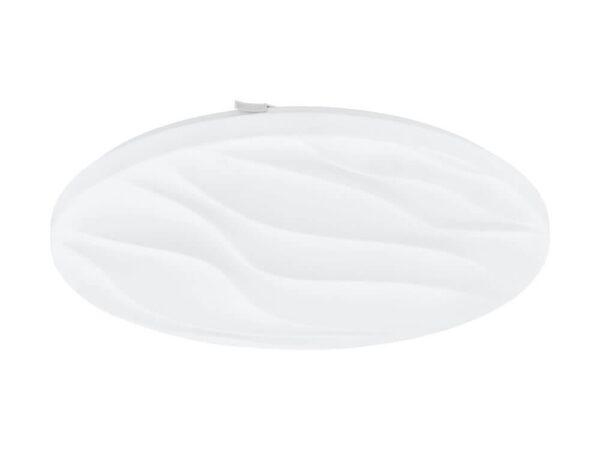 Потолочный светодиодный светильник Eglo Benariba 99344