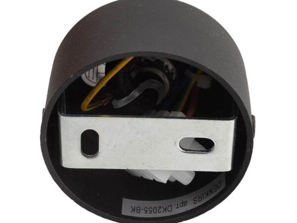 Подвесной светильник Denkirs DK2055-BK