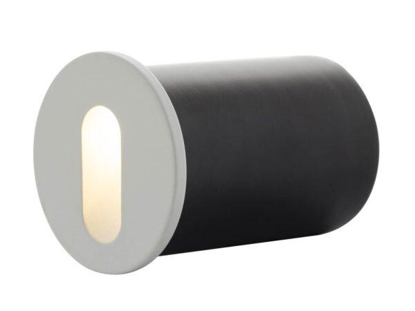 Встраиваемый светодиодный светильник Denkirs DK1011-WH