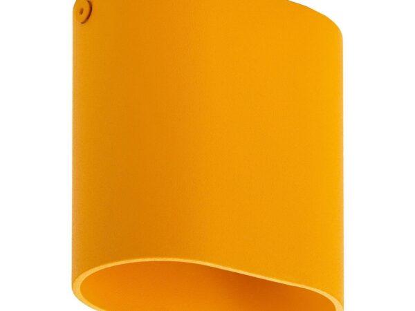 Потолочный светильник Denkirs DK2005-YE