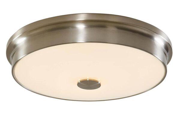 Потолочный светодиодный светильник Citilux Фостер-2 CL706231