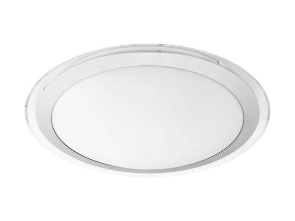 Потолочный светодиодный светильник Eglo Competa-C 96818