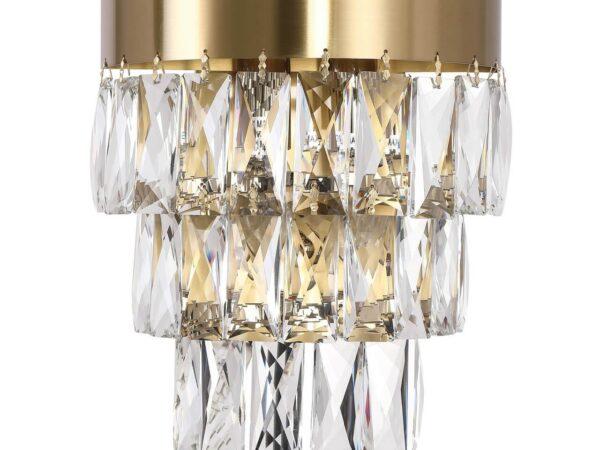 Настенный светильник Favourite Magnitudo 2206-2W