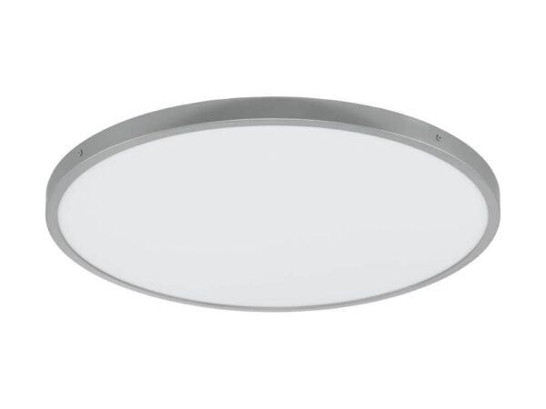 Потолочный светодиодный светильник Eglo Fueva 1 97552