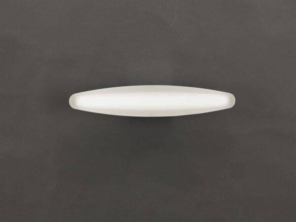 Настенный светодиодный светильник Mantra Hemisferic 4084