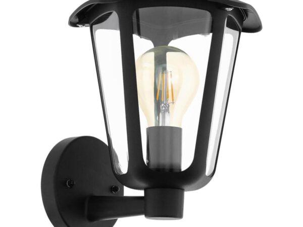 Уличный настенный светильник Eglo Monreale 98119