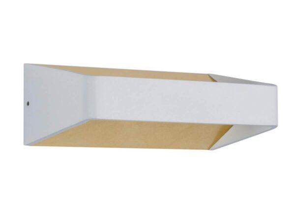 Настенный светодиодный светильник Paulmann WC Bar WL Led 70798