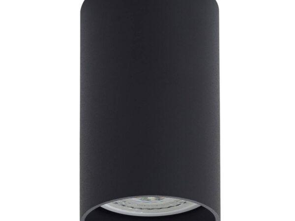 Потолочный светильник Denkirs DK2008-BK