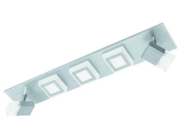 Потолочный светильник Eglo Masiano 94511