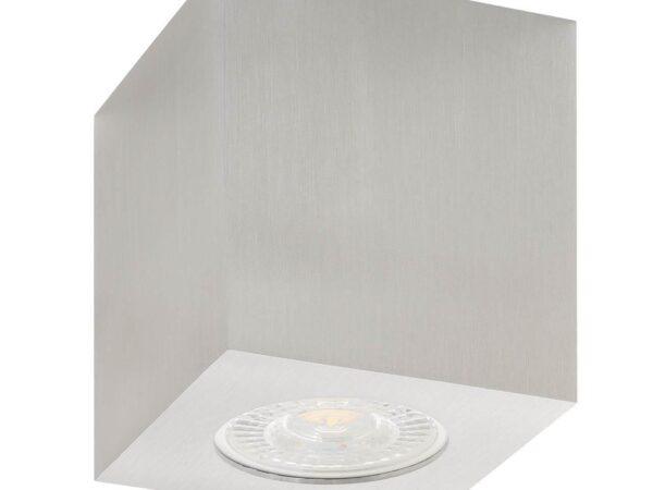 Потолочный светильник Denkirs DK3010-AL