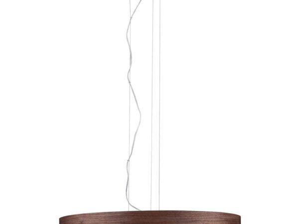 Подвесной светильник Paulmann Liska 79686