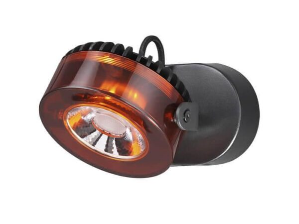Светодиодный спот Odeon Light Vivace 3818/10WL
