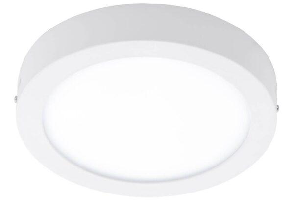 Уличный светодиодный светильник Eglo Argolis-С 98171
