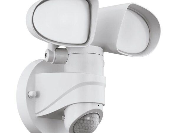 Уличный настенный светодиодный светильник Eglo Pagino 98175