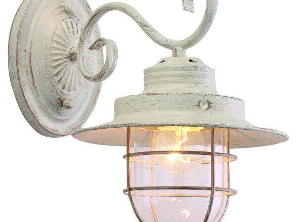 Бра Arte Lamp 6 A4579AP-1WG