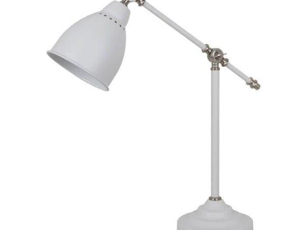 Настольная лампа Odeon Light Cruz 3372/1T
