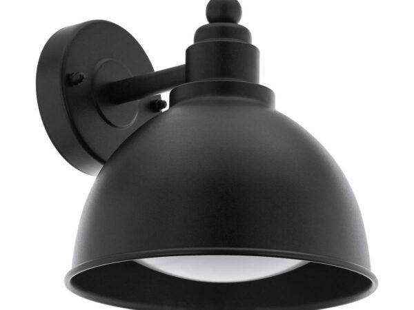 Уличный настенный светильник Eglo Airola 33143