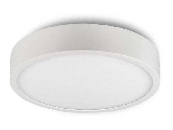 Потолочный светодиодный светильник Mantra Saona Superficie 6623