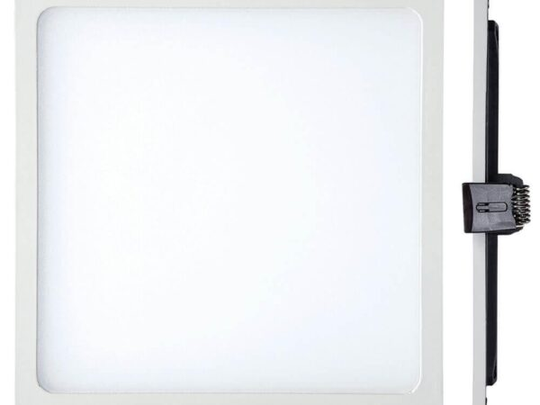 Встраиваемый светильник Mantra Saona C0192