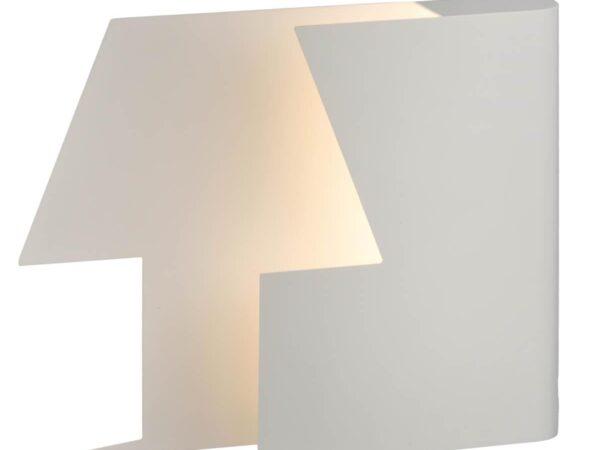 Настольная лампа Mantra Book 7245