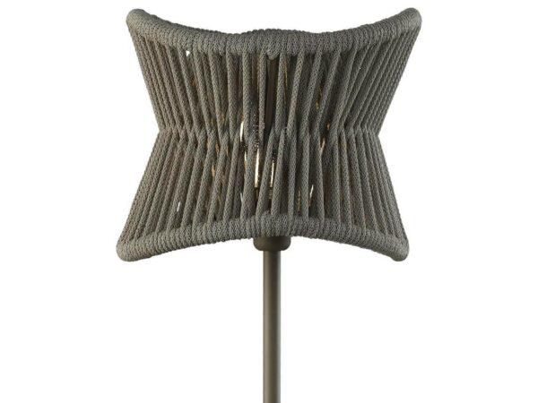 Уличный светильник Mantra Polinesia 7137