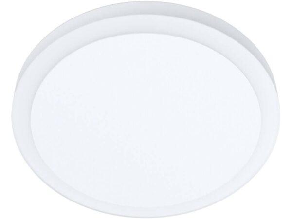 Настенно-потолочный светодиодный светильник Eglo Mongodio 1 98655