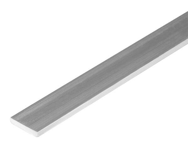 Алюминиевая полоса 12 мм
