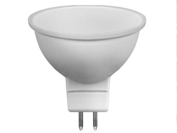 Светодиодные лампы G5.3