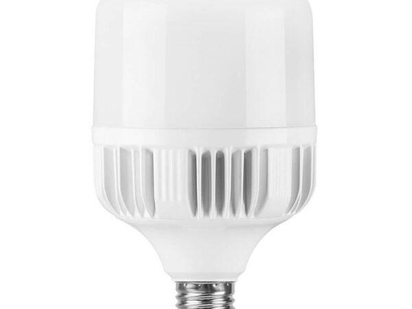 Светодиодные лампы E27-E40